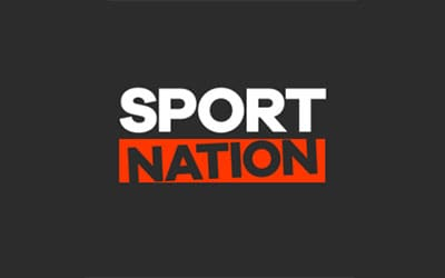 SportNation Football Betting Review