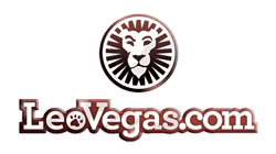 LeoVegas Football Betting Review