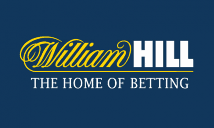 William Hill Football Betting Review