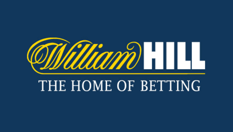 William hill american football betting rules how to bet on sports in ny