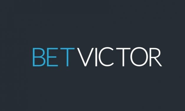 BetVictor Football Betting Review