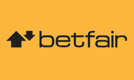 Betfair Football Betting Review