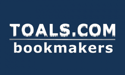 Toals Football Betting Review