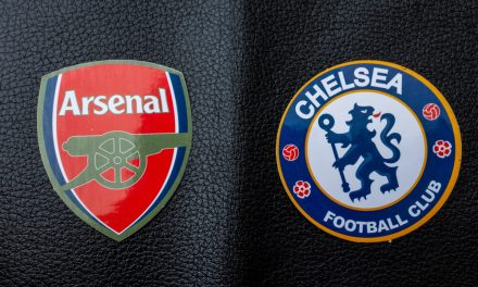 Europa League Final: Arsenal v Chelsea Betting Tips 29.5.2019