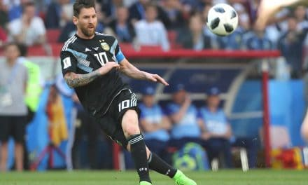 Copa America 2019 Betting Tips and Outright Predictions