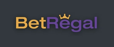 BetRegal Football Betting Review