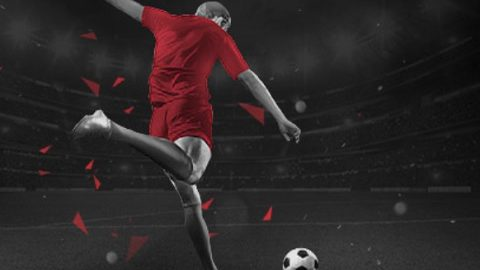 Bet365 Full Time Result - Enhanced Prices