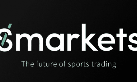 Smarkets Football Betting Review
