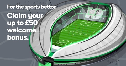 10bet Welcome Bonus For the Sports Bettor