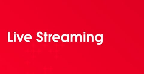 ToteSport Live Streaming