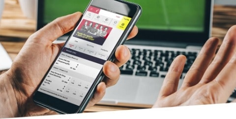 Funbet Freebet with Your Bet
